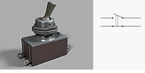 012515 1920 2 - Схема установки центрального замка